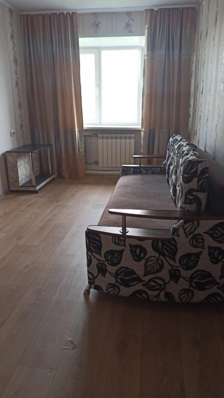 2к квартира улица Академика Киренского, 25а | 19000 | аренда в Красноярске фото 3