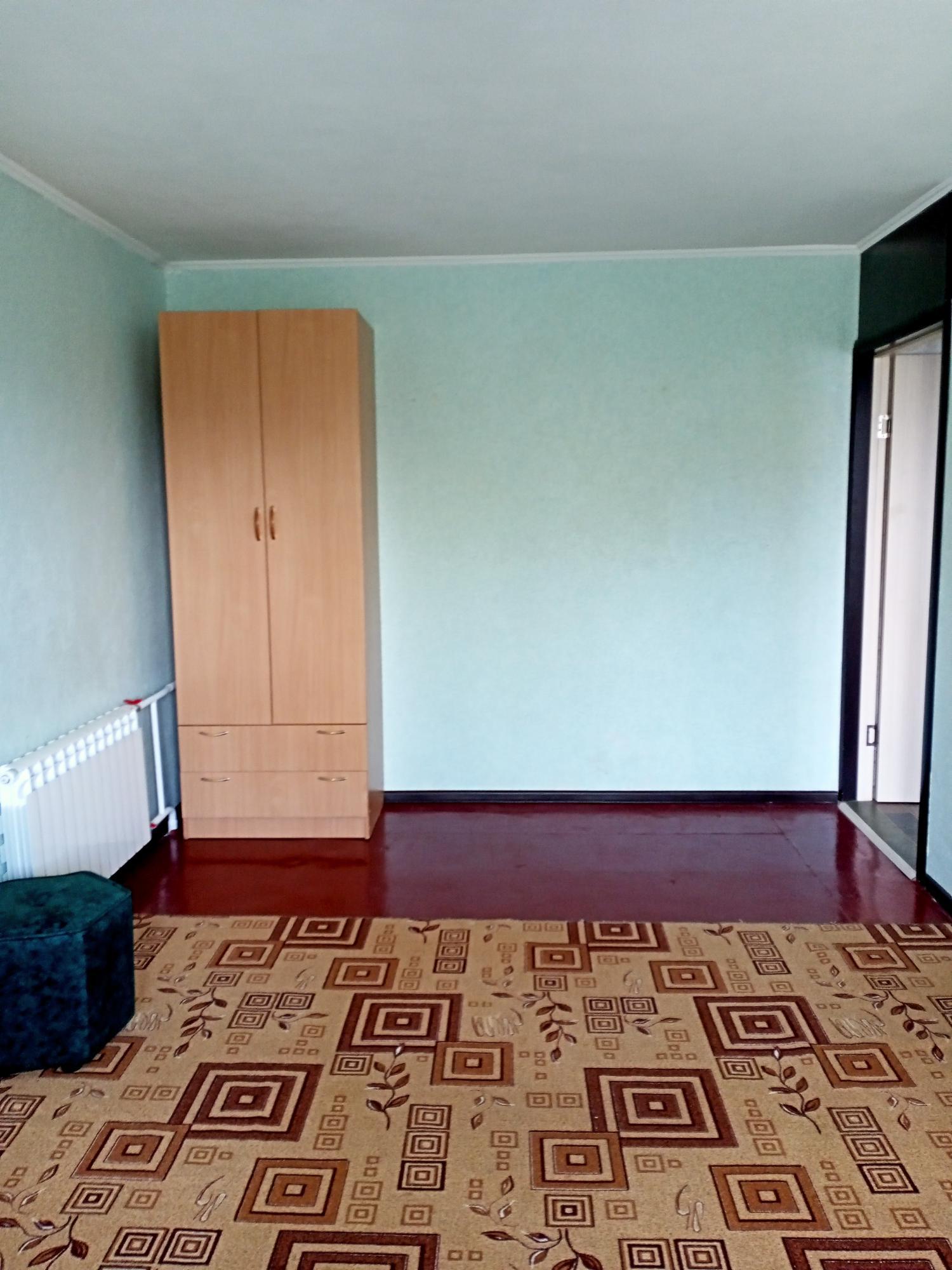2к квартира переулок Маяковского, 15 | 17000 | аренда в Красноярске фото 2