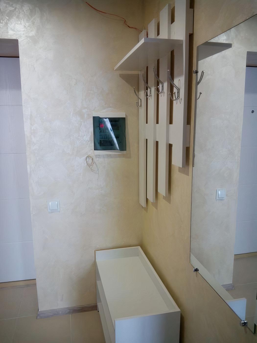 1к квартира улица Академика Киренского, 5   140000   аренда в Красноярске фото 8