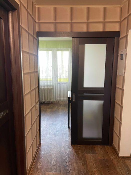 1к квартира улица Водопьянова, 8 | 13000 | аренда в Красноярске фото 3