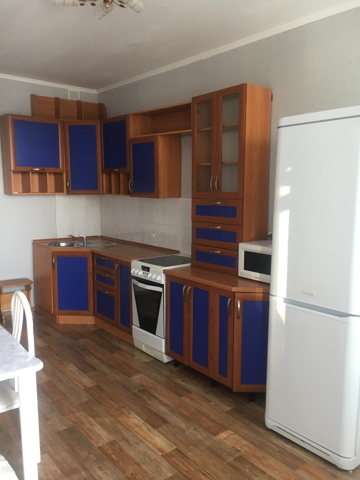 1к квартира улица Академика Киренского, 2И | 19500 | аренда в Красноярске фото 5