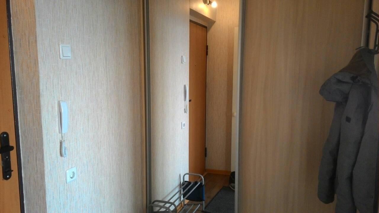 студия Ольховая улица, 4 | 10000 | аренда в Красноярске фото 4