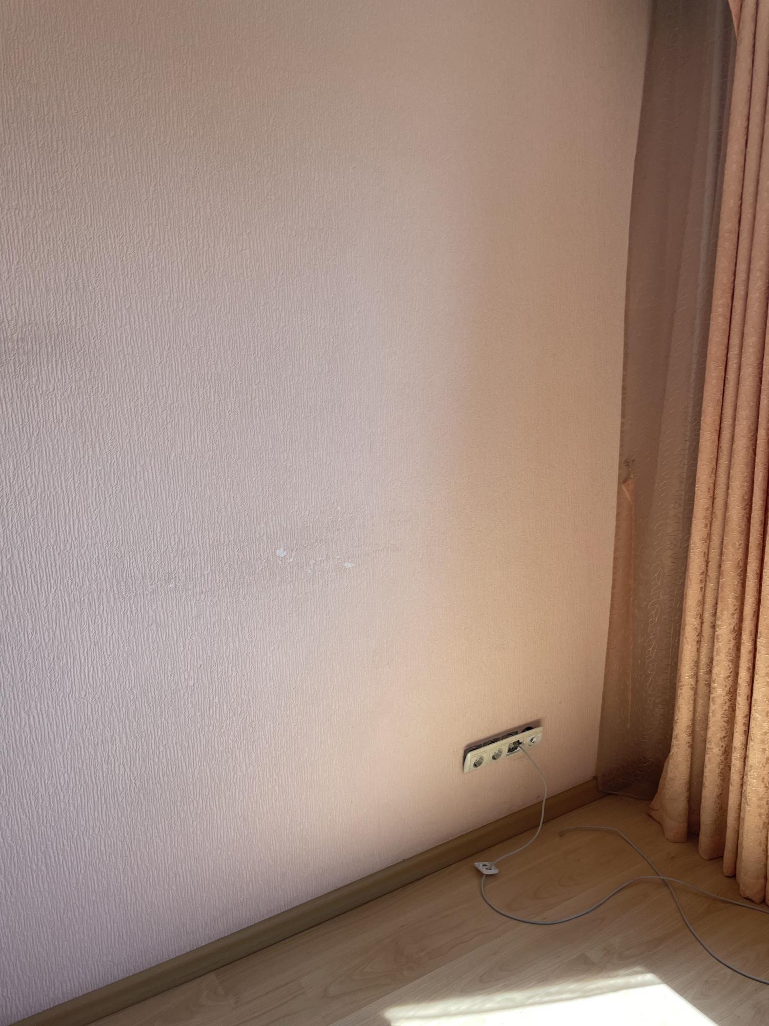 2к квартира улица 78-й Добровольческой Бригады, 4   23000   аренда в Красноярске фото 15