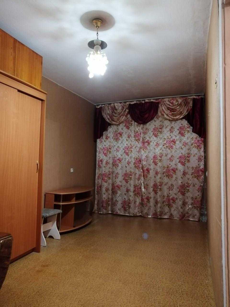 1к квартира Тихий переулок, 15 | 14000 | аренда в Красноярске фото 0
