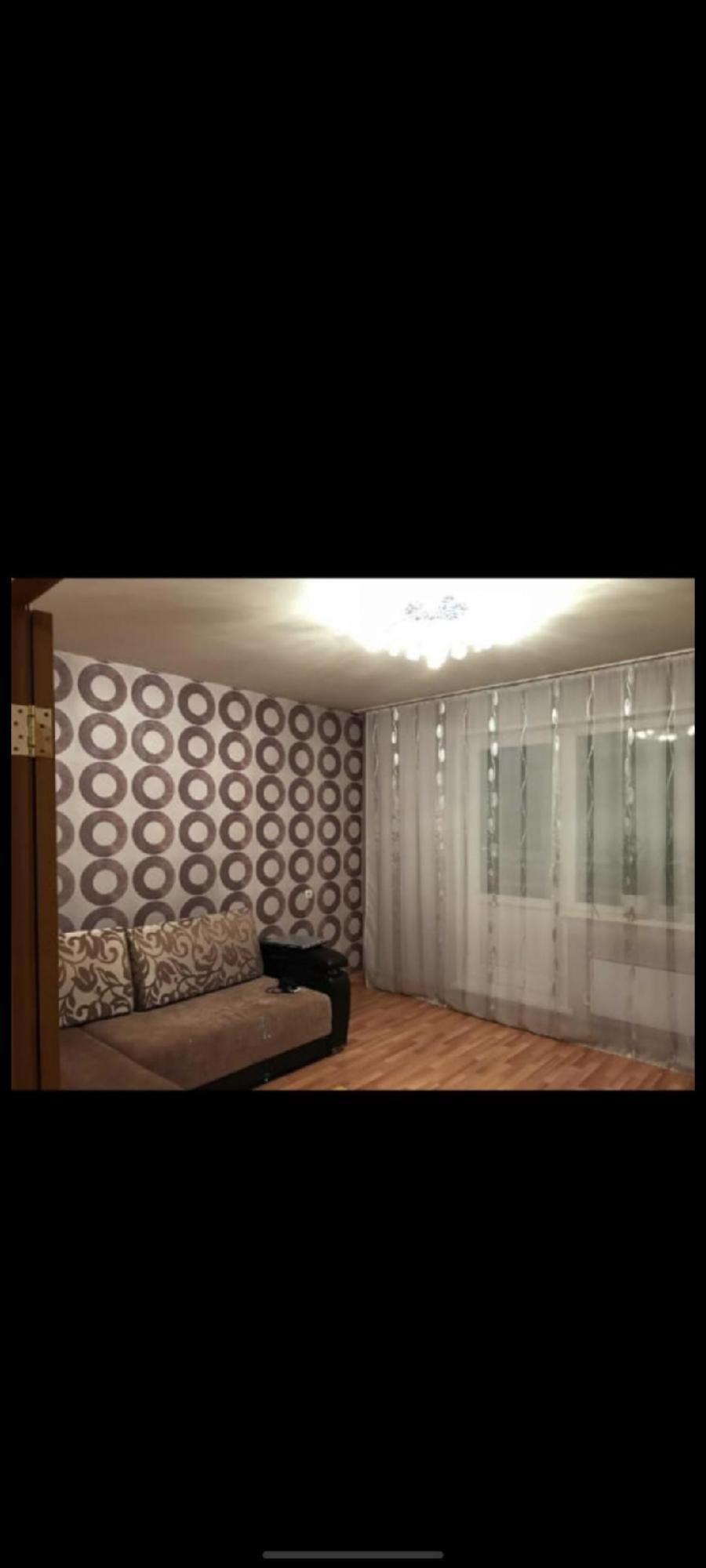 1к квартира Свердловская улица, 139 | 15000 | аренда в Красноярске фото 0