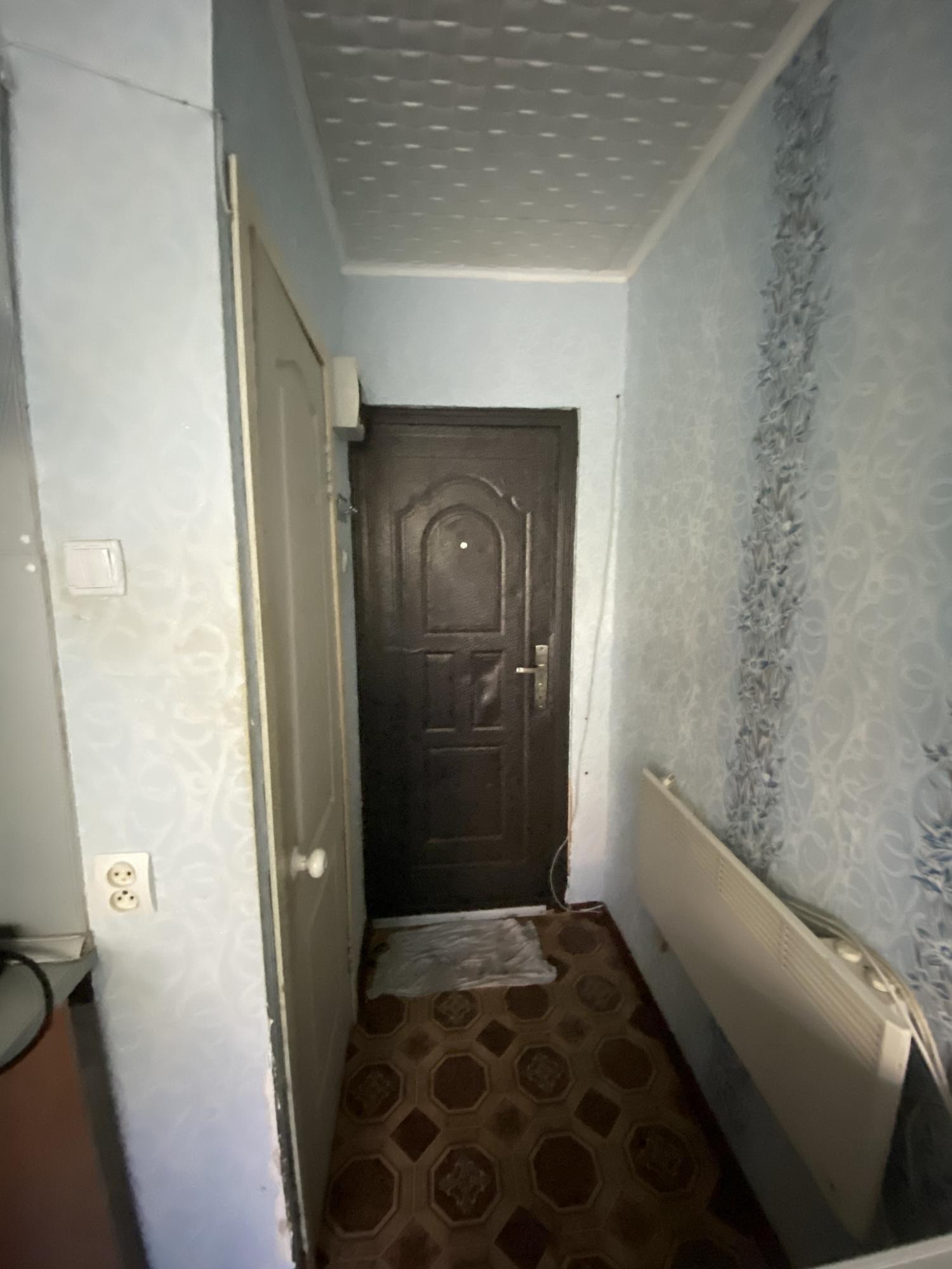 студия улица Крупской, 30   9000   аренда в Красноярске фото 13