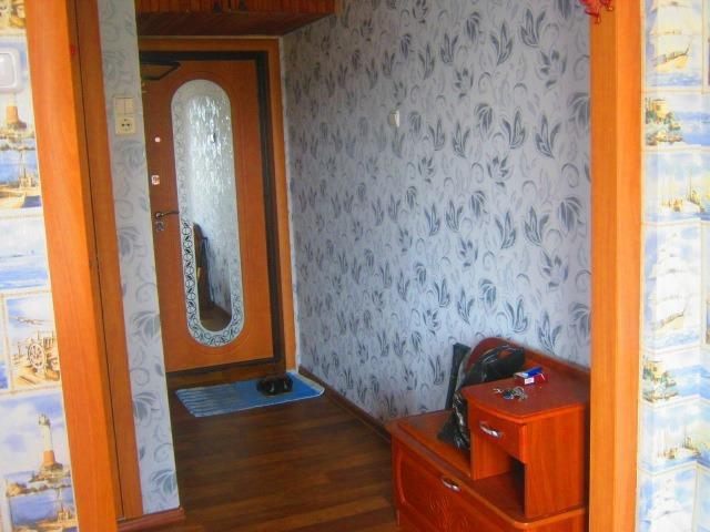 1к квартира Красноярск   13000   аренда в Красноярске фото 2