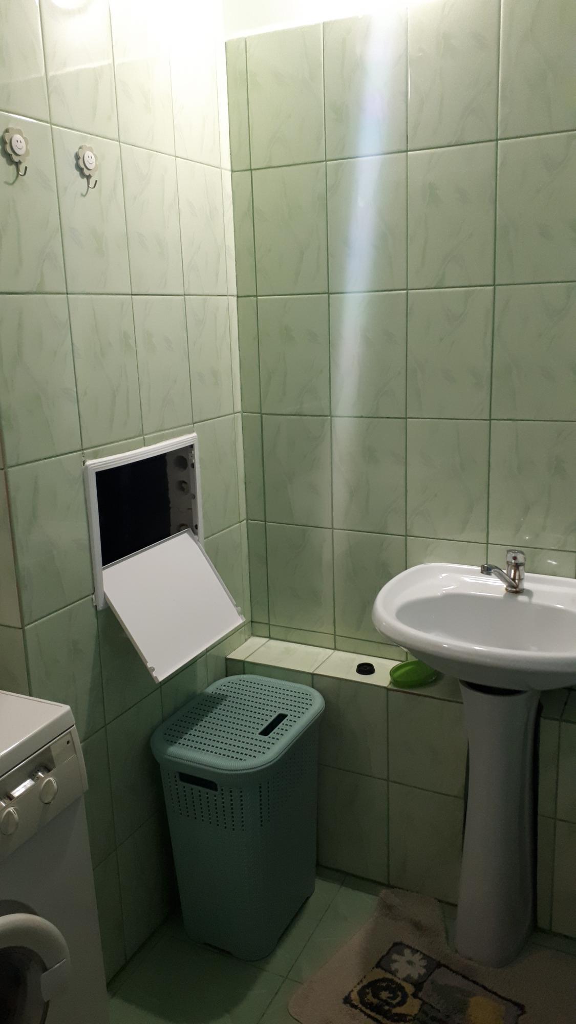 3к квартира улица Чернышевского, 81 | 30000 | аренда в Красноярске фото 11