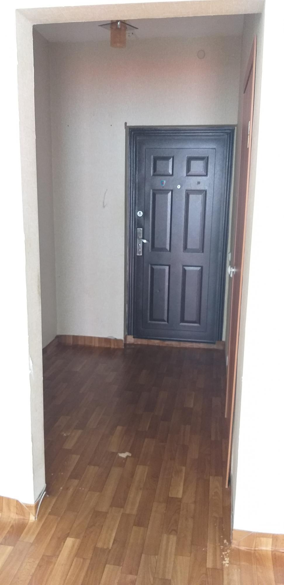 1к квартира улица Карамзина, 14а   12000   аренда в Красноярске фото 2