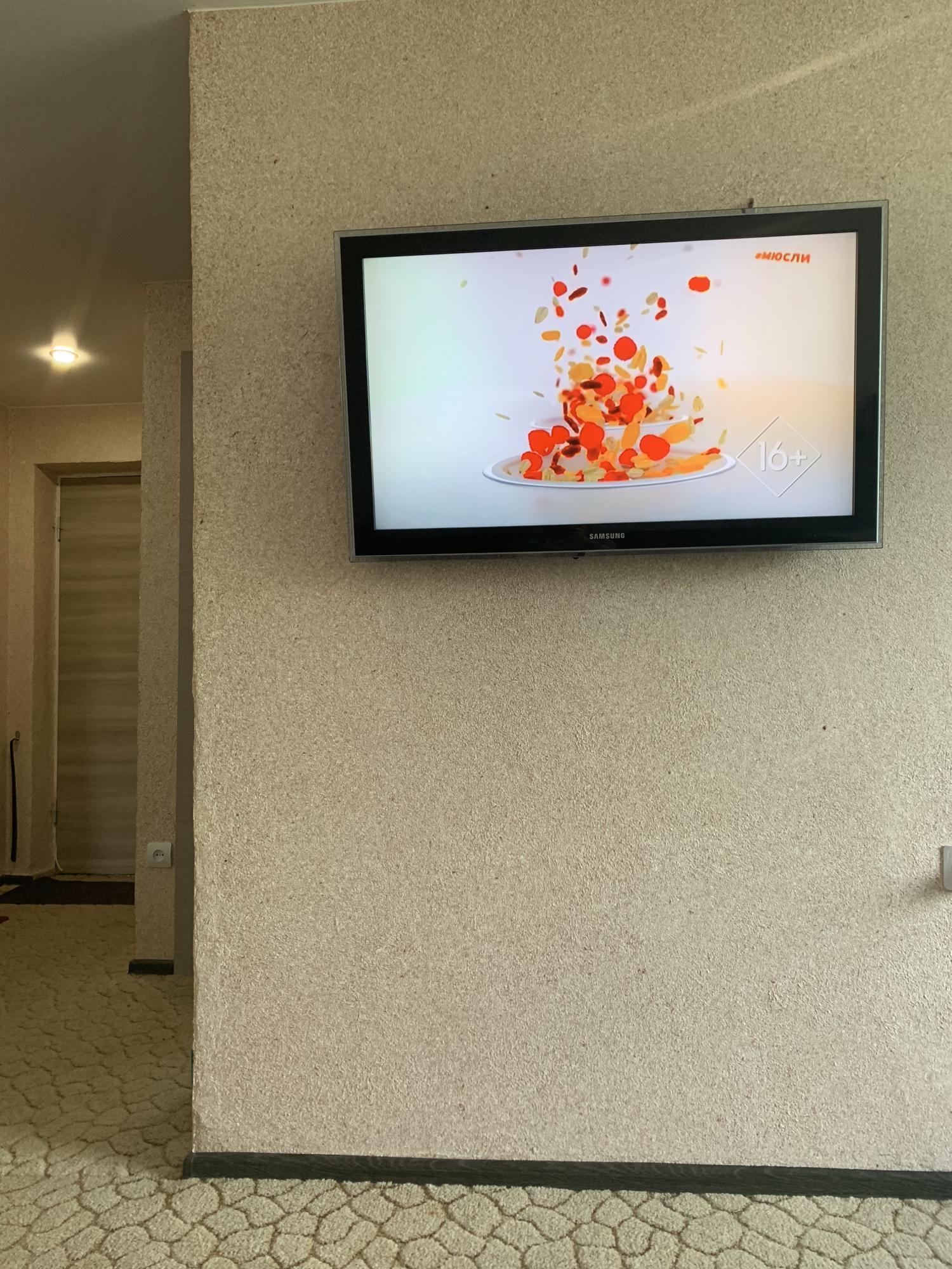 3к квартира улица Попова   25000   аренда в Красноярске фото 2