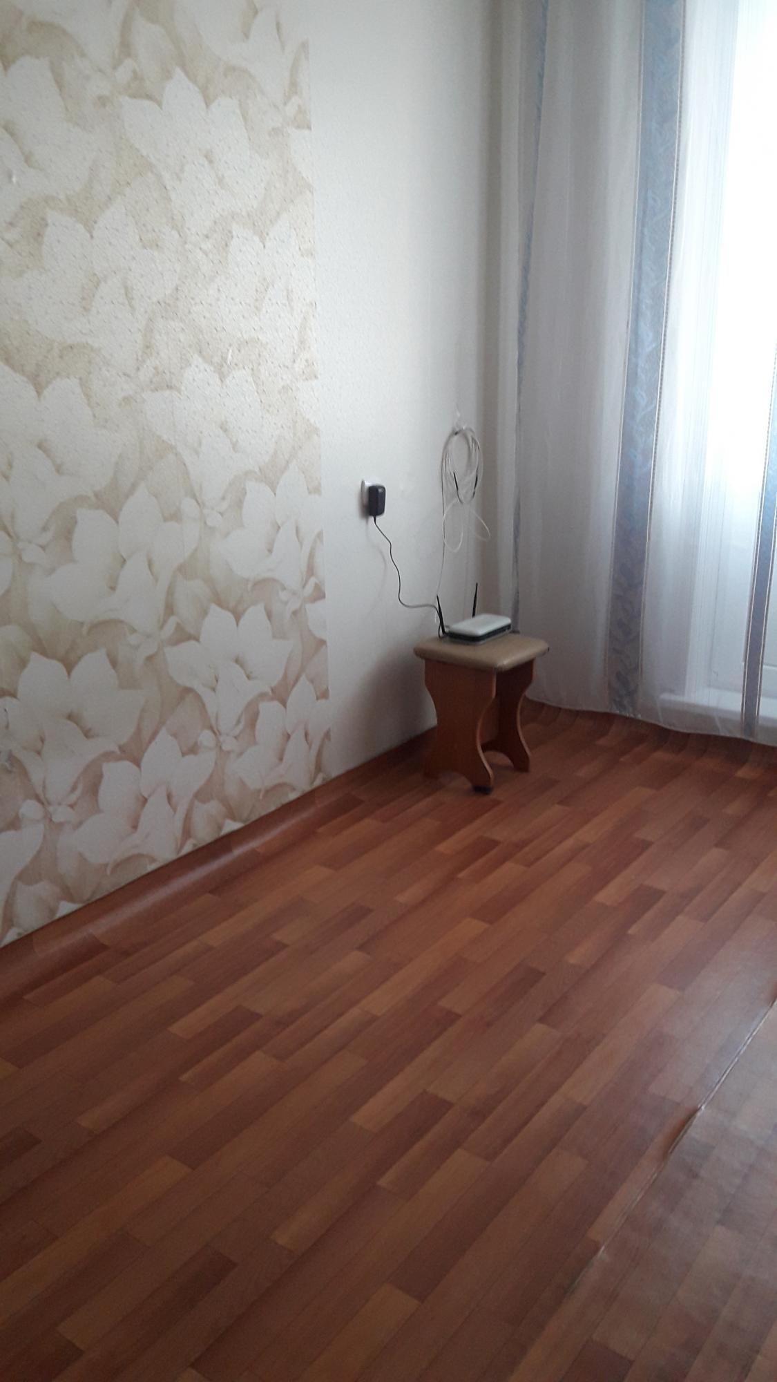 1к квартира улица Даурская, 22 | 12000 | аренда в Красноярске фото 0