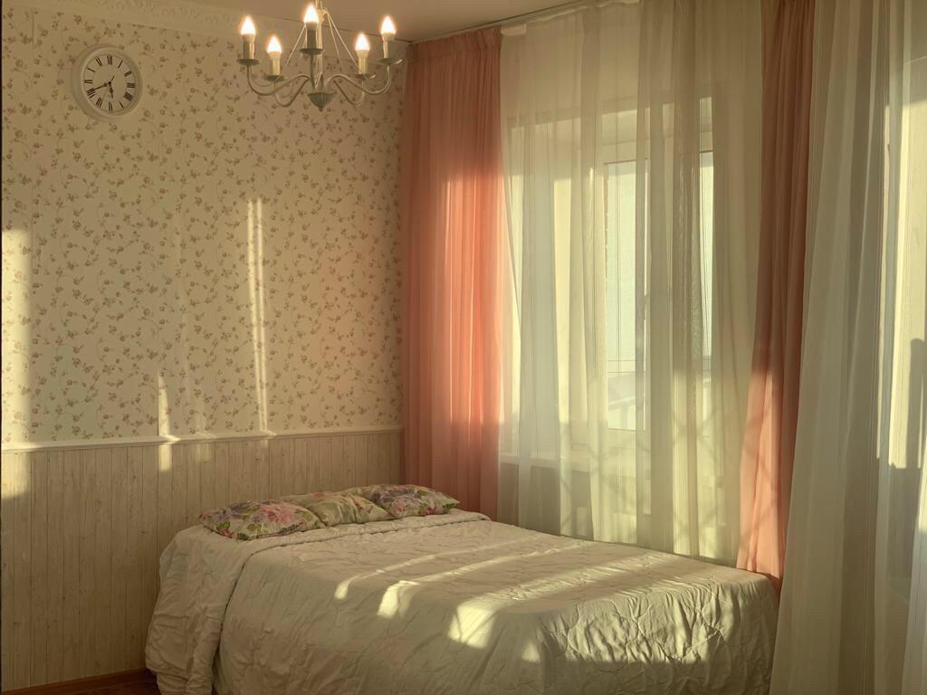 2к квартира улица Дмитрия Мартынова, 24   19000   аренда в Красноярске фото 9