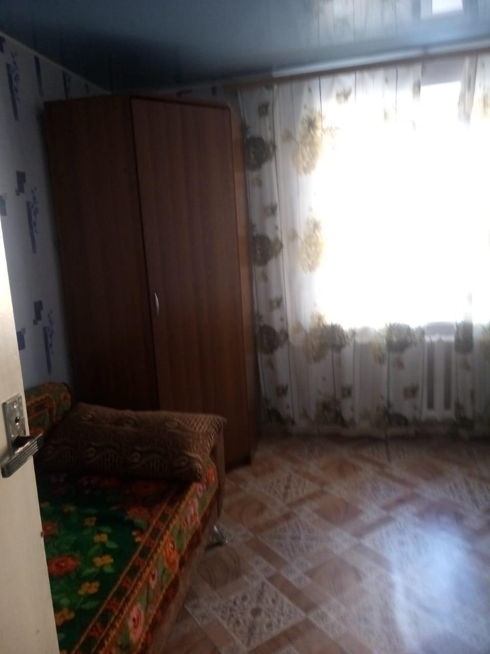 2к квартира улица Водянникова, 2Б   14000   аренда в Красноярске фото 1