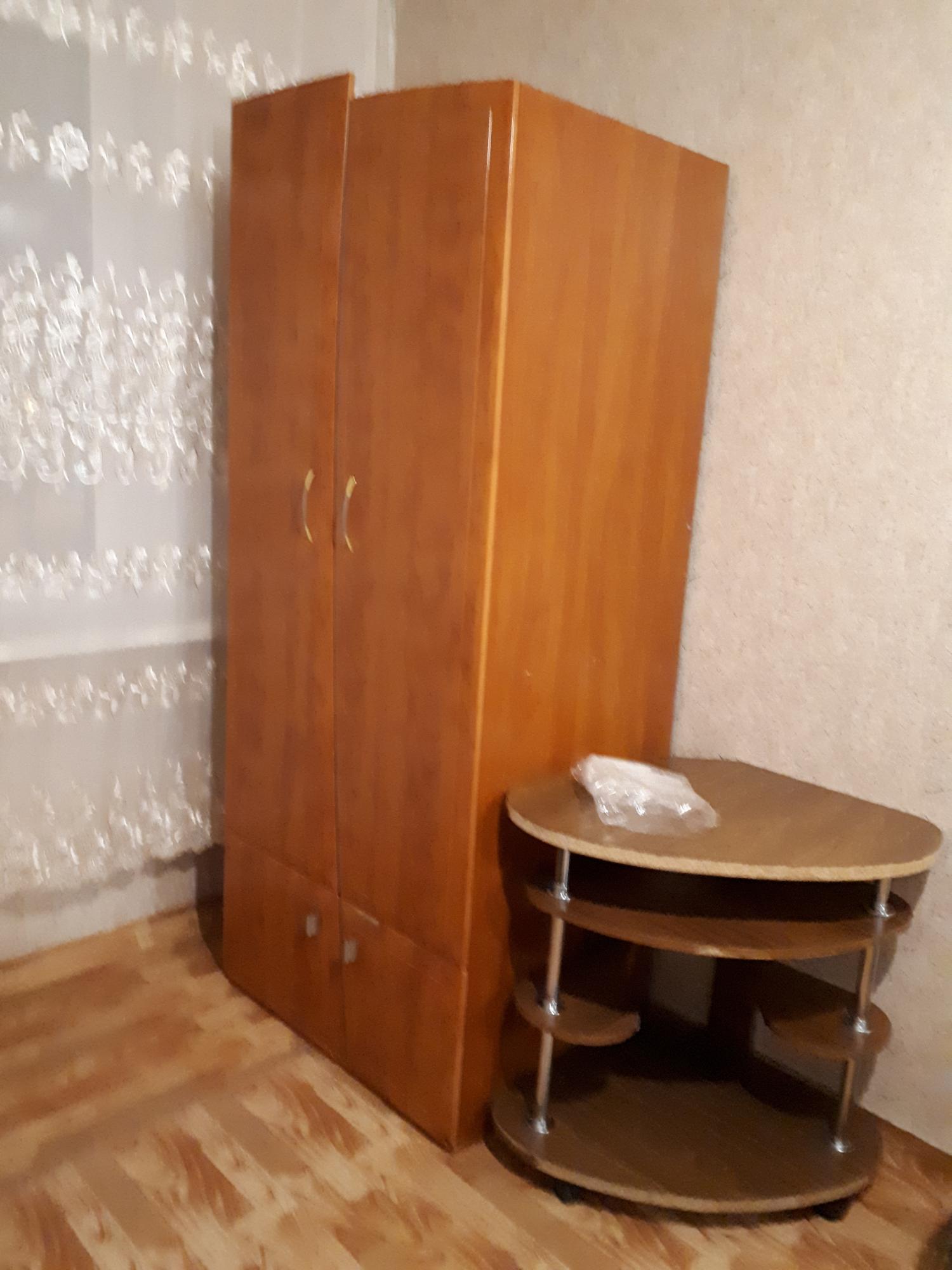 студия Новгородская улица, 3 | 8500 | аренда в Красноярске фото 2