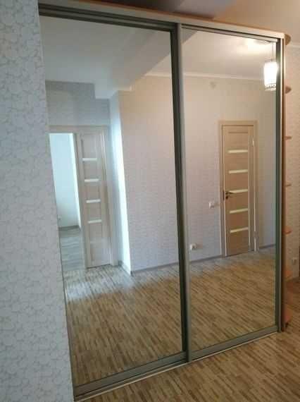 1к квартира улица Александра Матросова, 4   12000   аренда в Красноярске фото 6