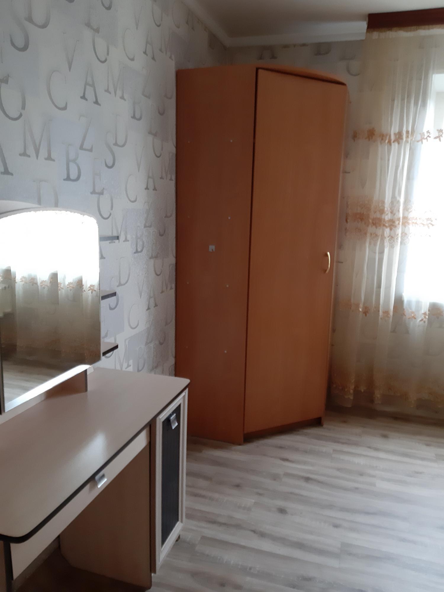 2к квартира улица Урванцева, 34   22000   аренда в Красноярске фото 7