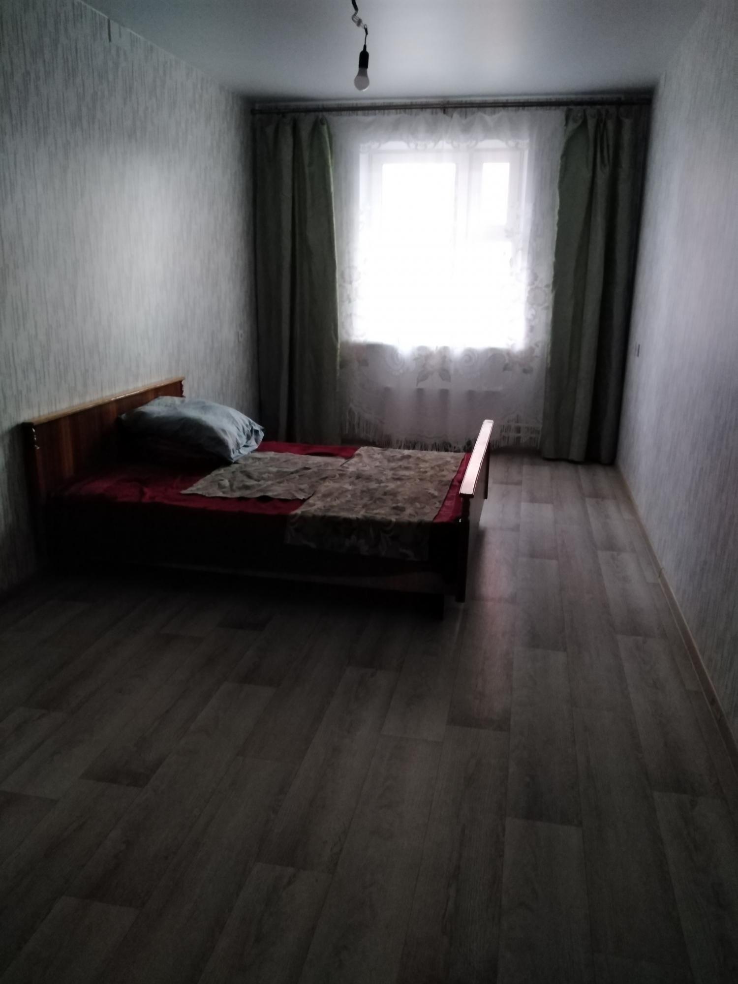 2к квартира улица Елены Стасовой, 65 | 18000 | аренда в Красноярске фото 3