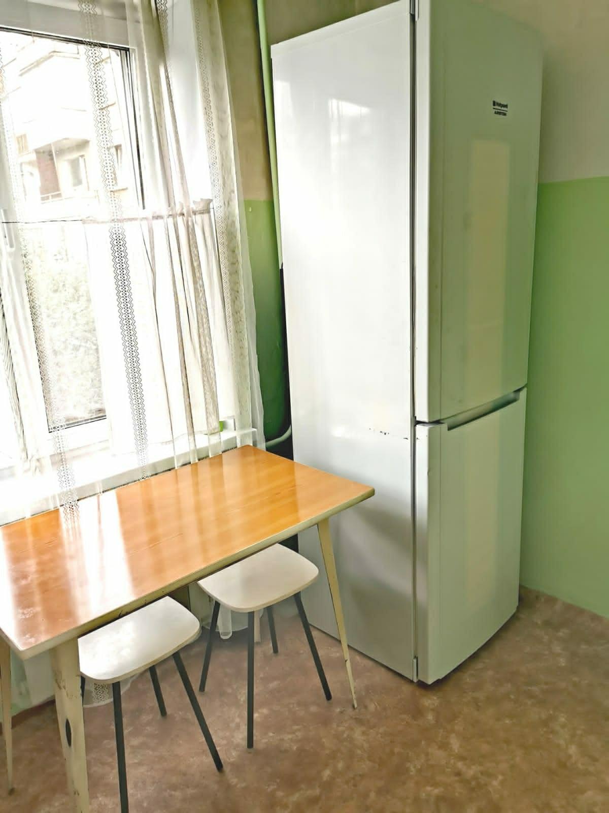 1к квартира Комсомольский проспект, 8 | 12000 | аренда в Красноярске фото 3