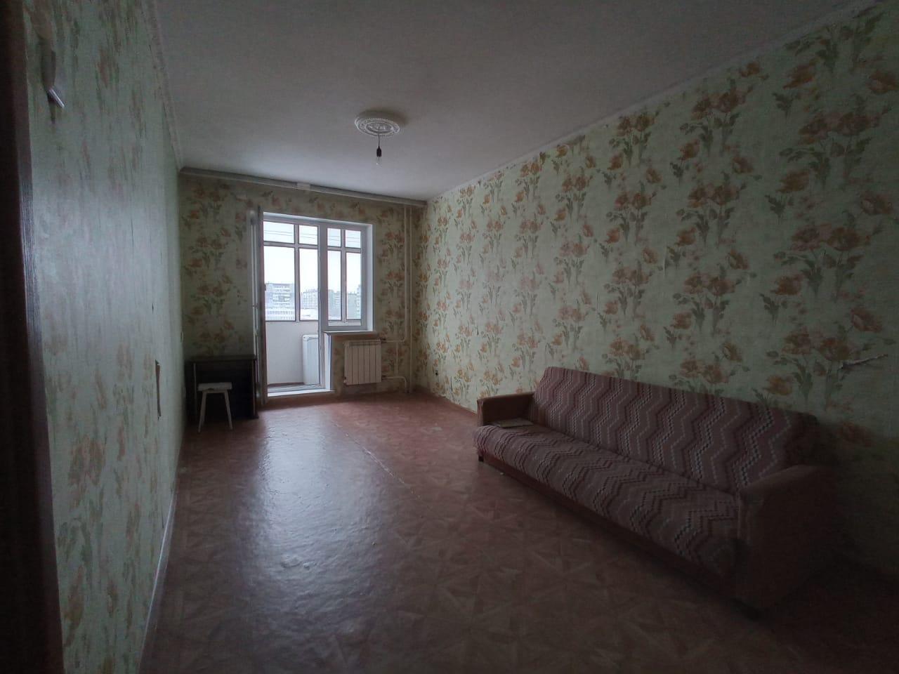 2к квартира Светлогорский переулок, 19 | 14000 | аренда в Красноярске фото 2