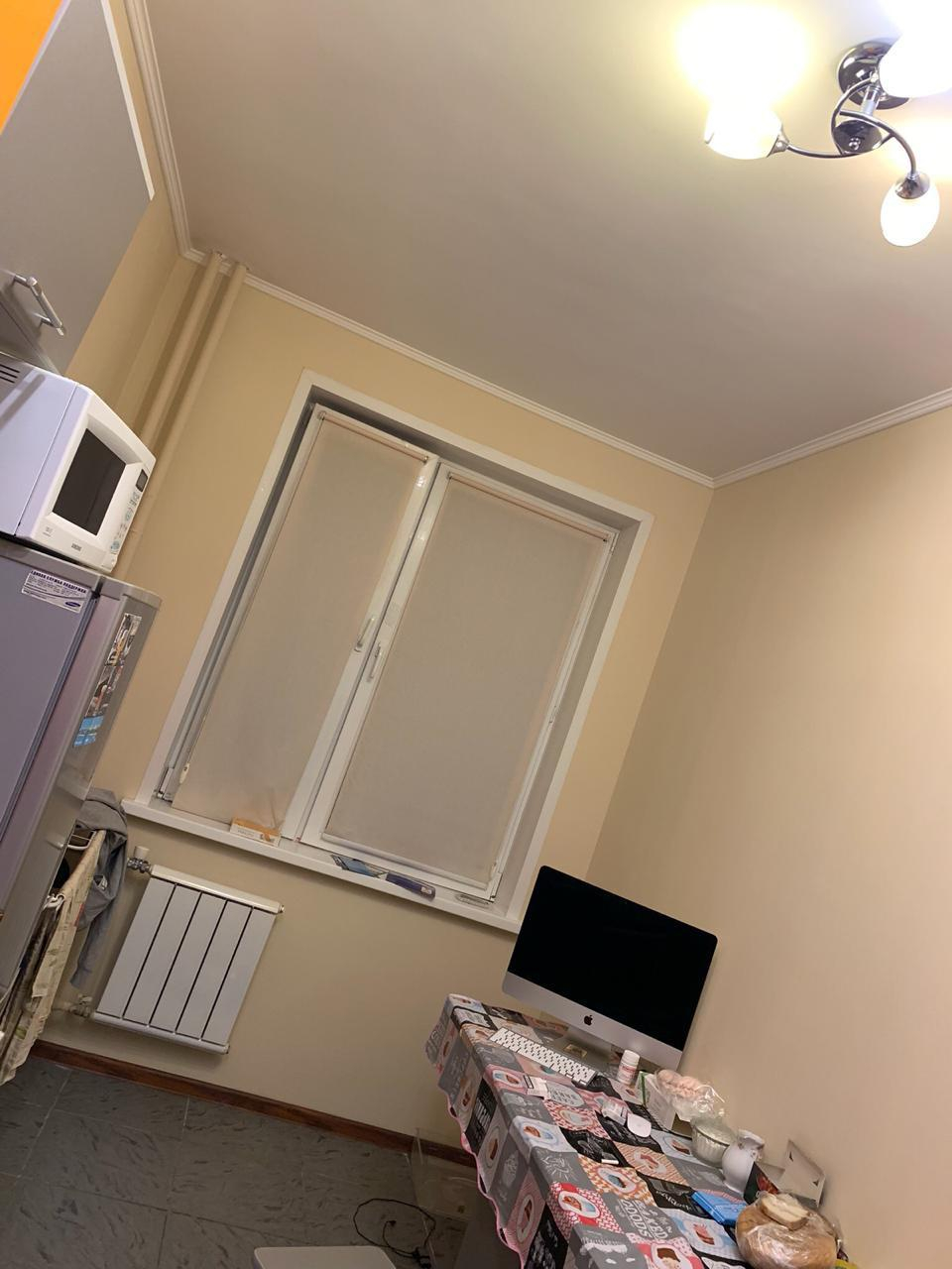 1к квартира Красноярск | 18000 | аренда в Красноярске фото 7