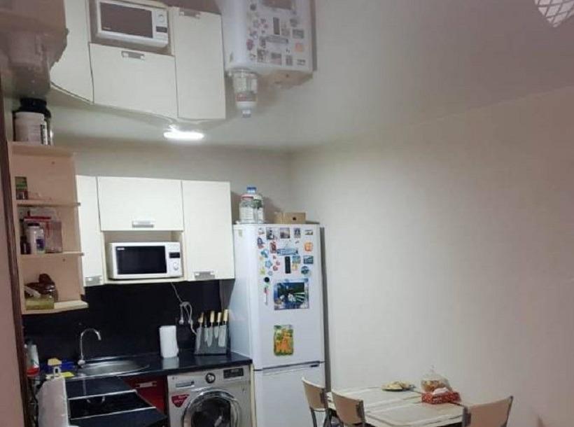 2к квартира Свободный проспект, 30 | 17500 | аренда в Красноярске фото 1