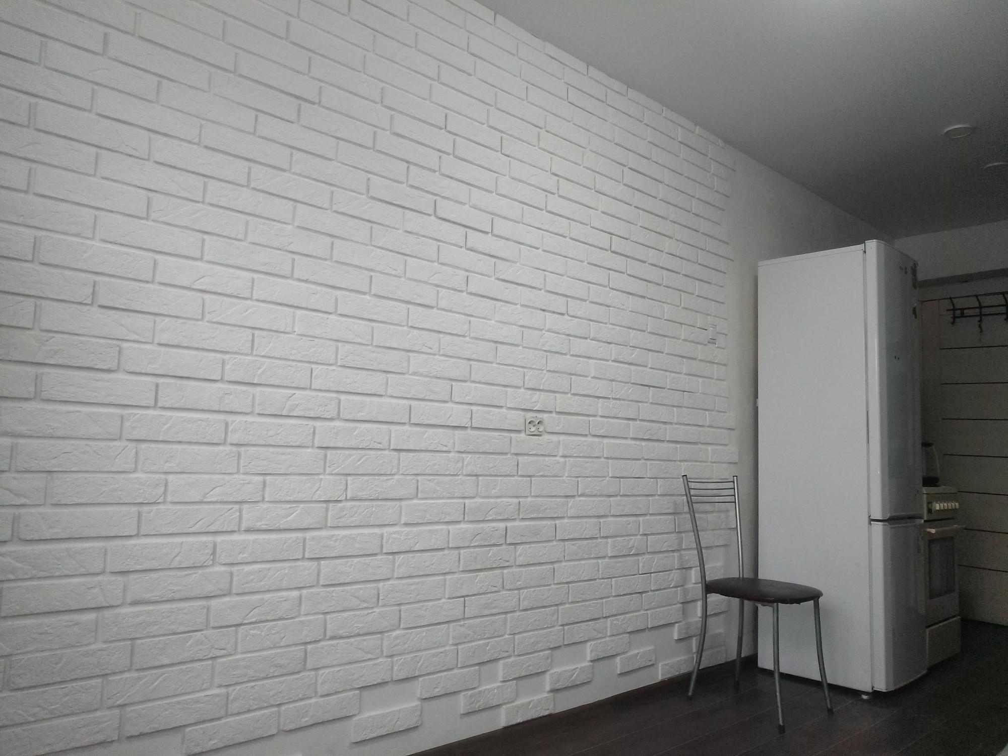 студия улица Воронова, 39   10000   аренда в Красноярске фото 6