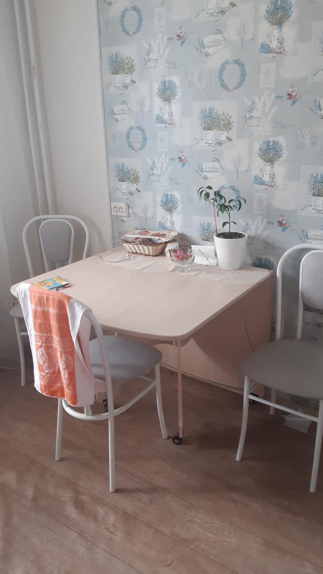 1к квартира улица Чернышевского, 104 корпус 2   15000   аренда в Красноярске фото 9