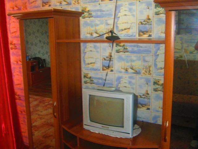 1к квартира Красноярск   13000   аренда в Красноярске фото 0