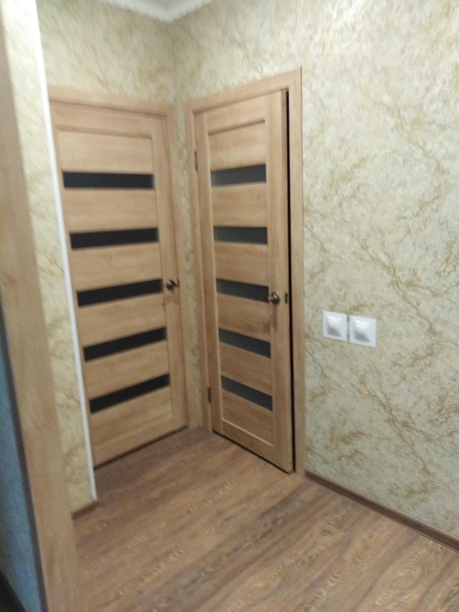 1к квартира улица Петра Ломако, 8   30000   аренда в Красноярске фото 3