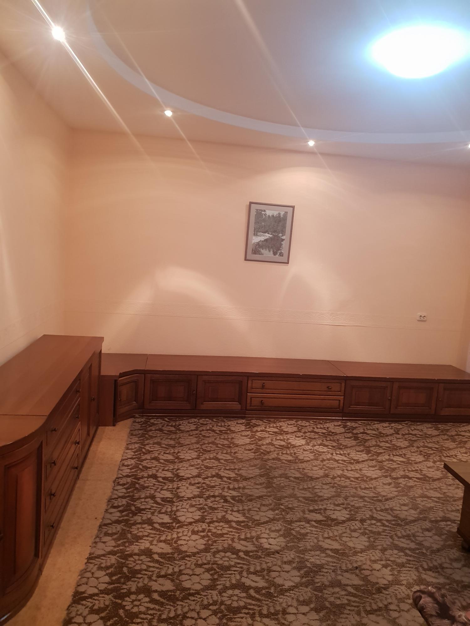 3к квартира городской округ 15   23000   аренда в Красноярске фото 6