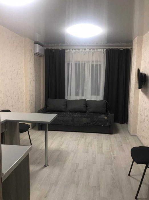 студия улица Партизана Железняка   11000   аренда в Красноярске фото 5