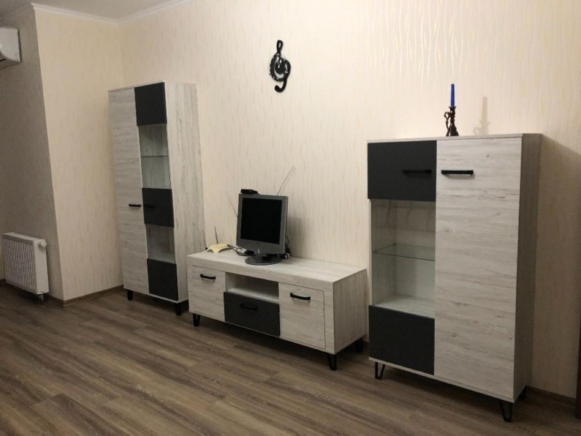 1к квартира улица Карамзина, 32   13500   аренда в Красноярске фото 1