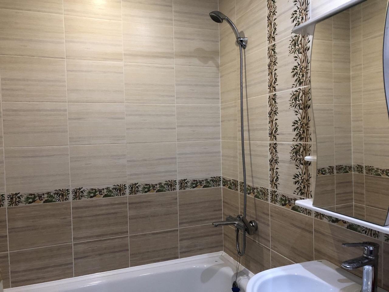 1к квартира улица Ады Лебедевой, 66   11000   аренда в Красноярске фото 0