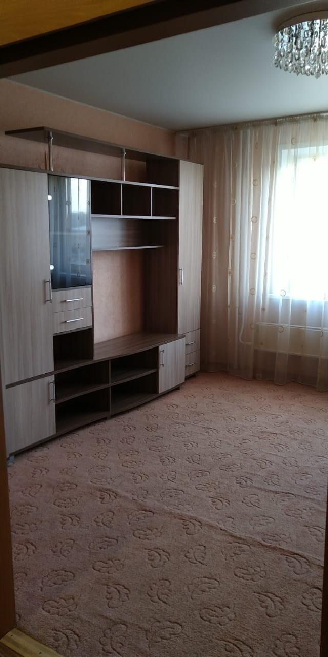 2к квартира улица Мате Залки, 6, ст. 1   19000   аренда в Красноярске фото 6