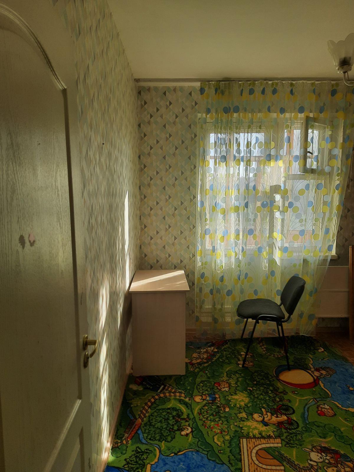 4к квартира 24 | 27000 | аренда в Красноярске фото 10