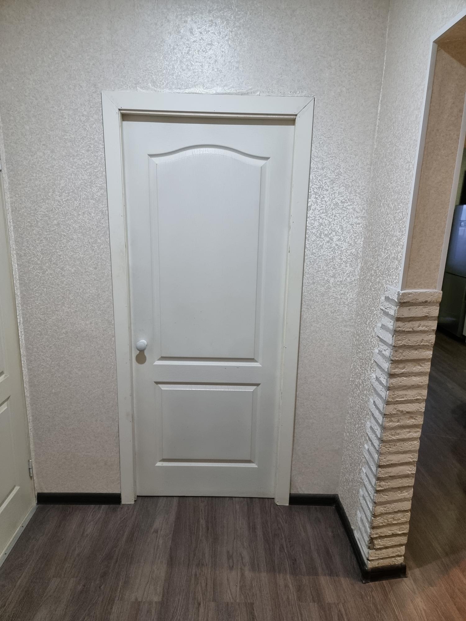 1к квартира улица Чернышевского, 98   20000   аренда в Красноярске фото 15