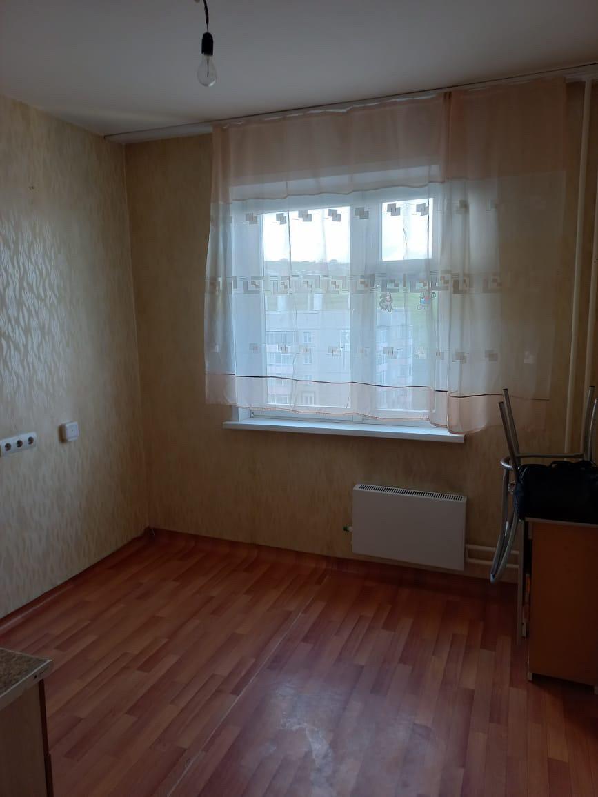 2к квартира улица Калинина, 15 | 17000 | аренда в Красноярске фото 3