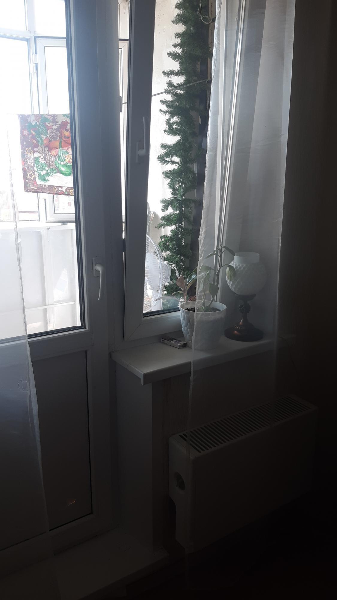 1к квартира улица Чернышевского, 104 корпус 2   15000   аренда в Красноярске фото 7
