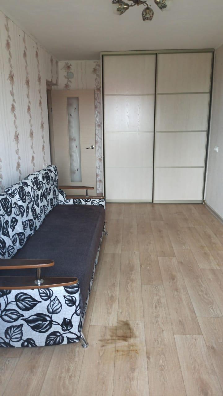2к квартира улица Академика Киренского, 25а | 19000 | аренда в Красноярске фото 4