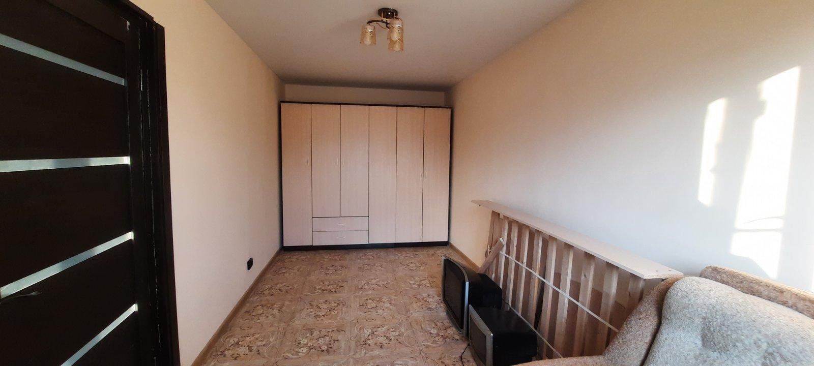 2к квартира улица Кутузова, 27   16000   аренда в Красноярске фото 0