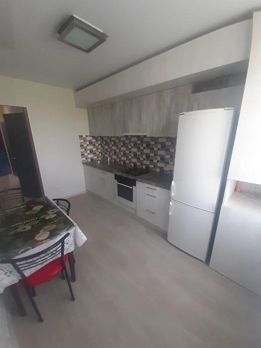 1к квартира улица Партизана Железняка, 55   13500   аренда в Красноярске фото 5