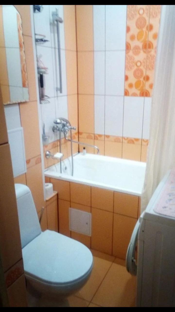 1к квартира улица Партизана Железняка, 15   15000   аренда в Красноярске фото 3