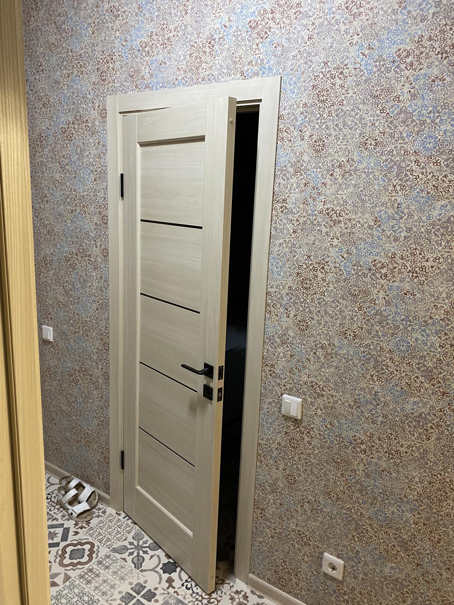 1к квартира Львовская улица, 33А | 15000 | аренда в Красноярске фото 7