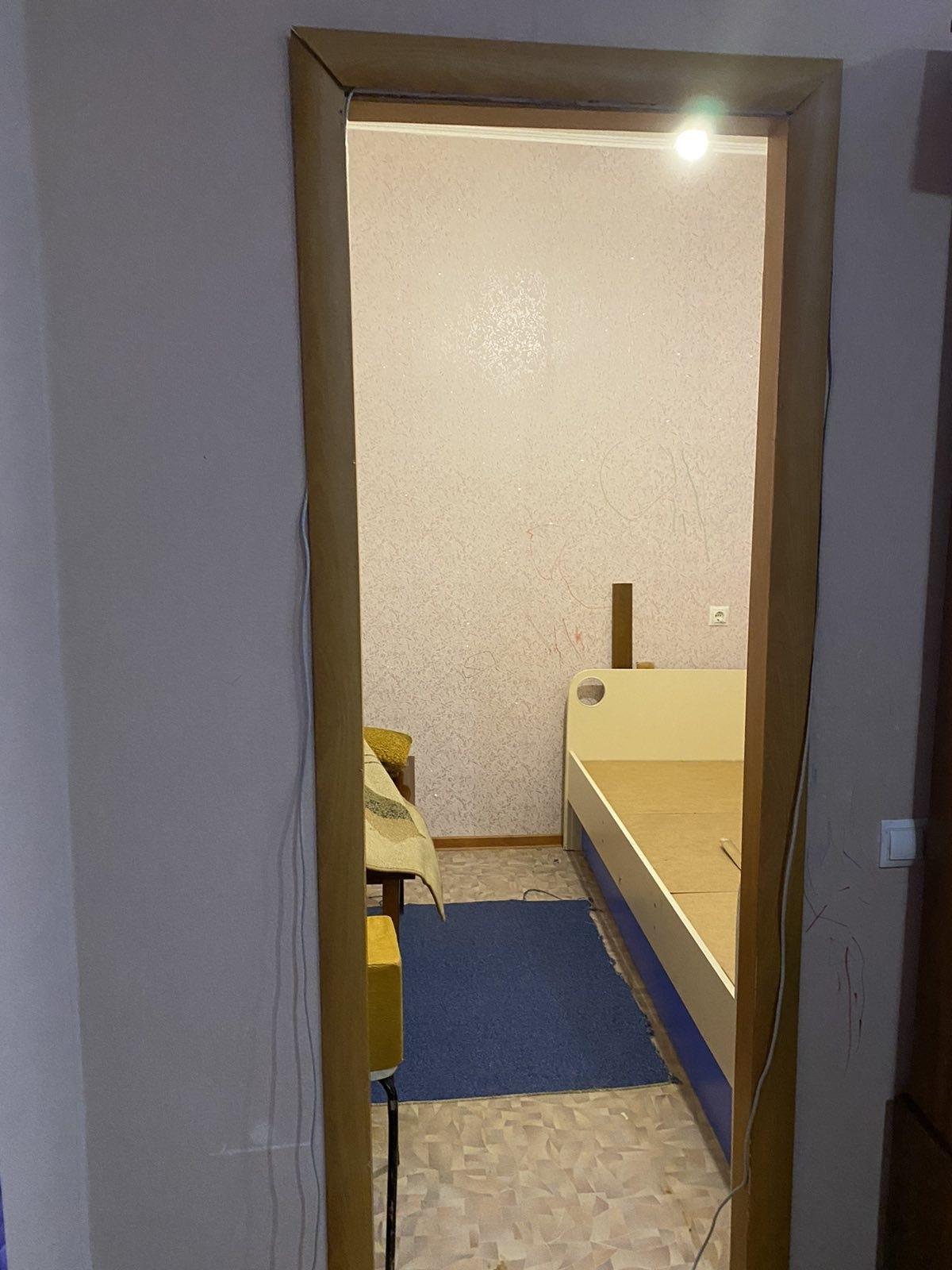 2к квартира улица Алёши Тимошенкова, 153   13000   аренда в Красноярске фото 2