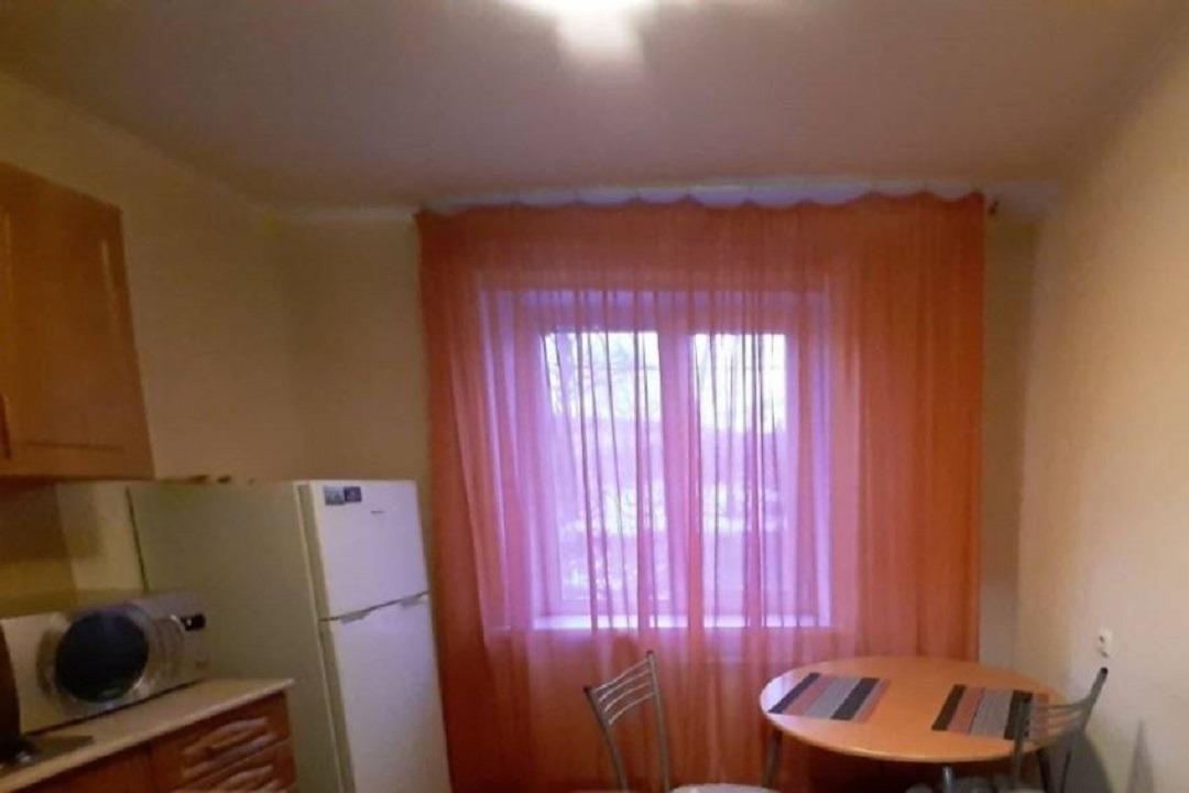 1к квартира улица Щорса, 46   13000   аренда в Красноярске фото 5