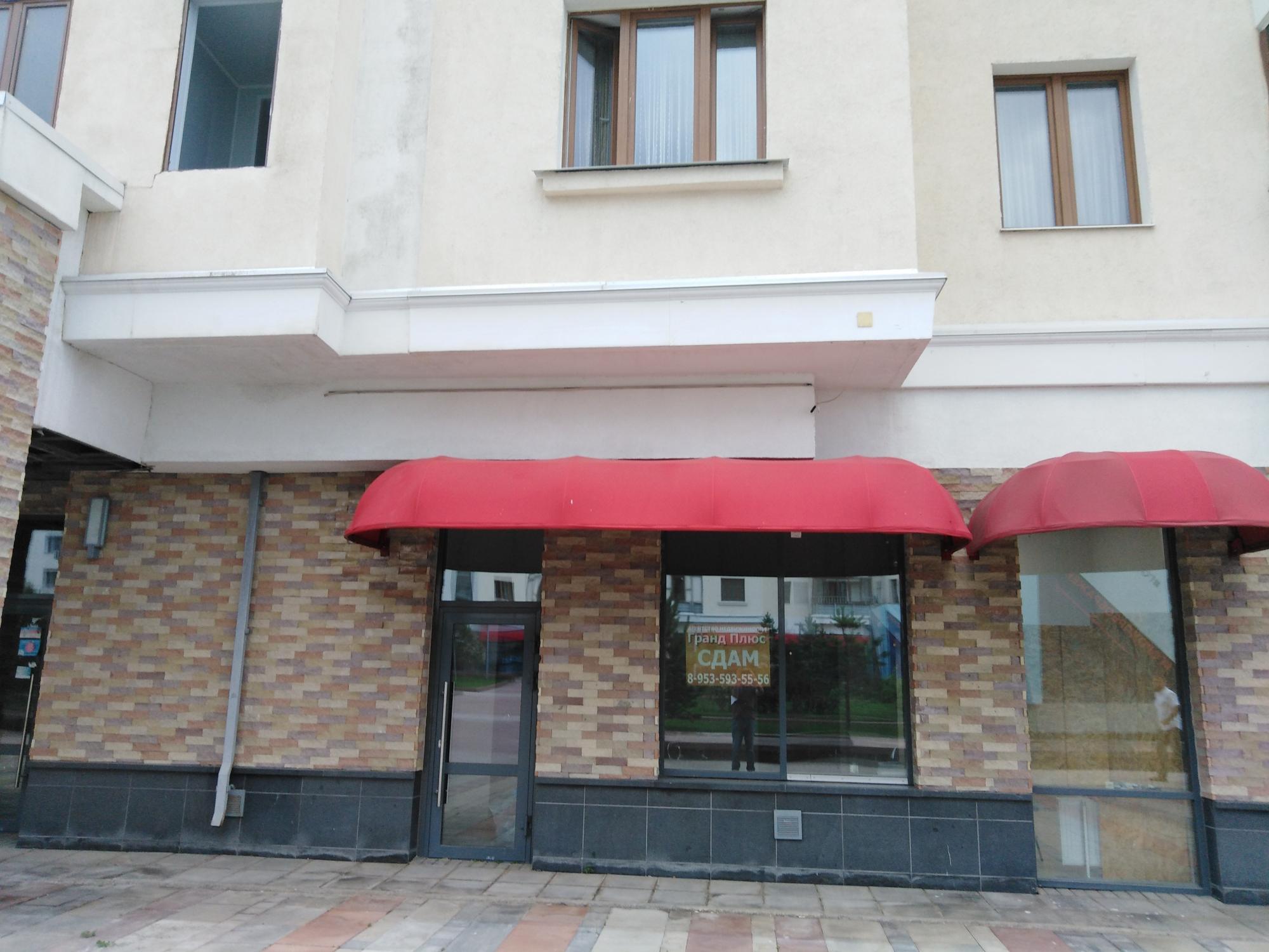 1к квартира улица Петра Ломако, 8   30000   аренда в Красноярске фото 16