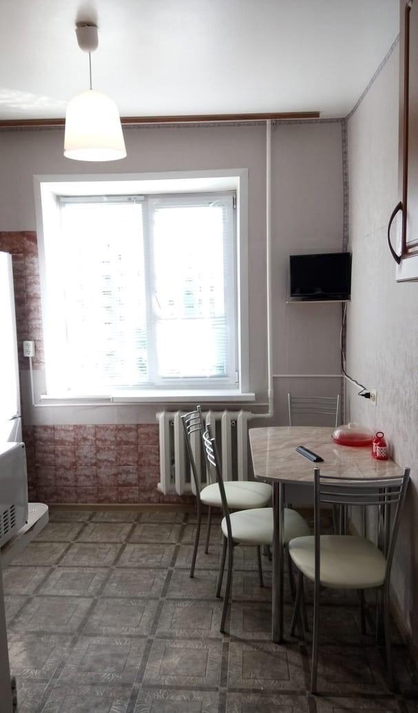 2к квартира улица Александра Матросова, 9А | 15000 | аренда в Красноярске фото 9