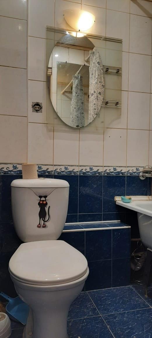 студия Свободный проспект, 12   9000   аренда в Красноярске фото 2