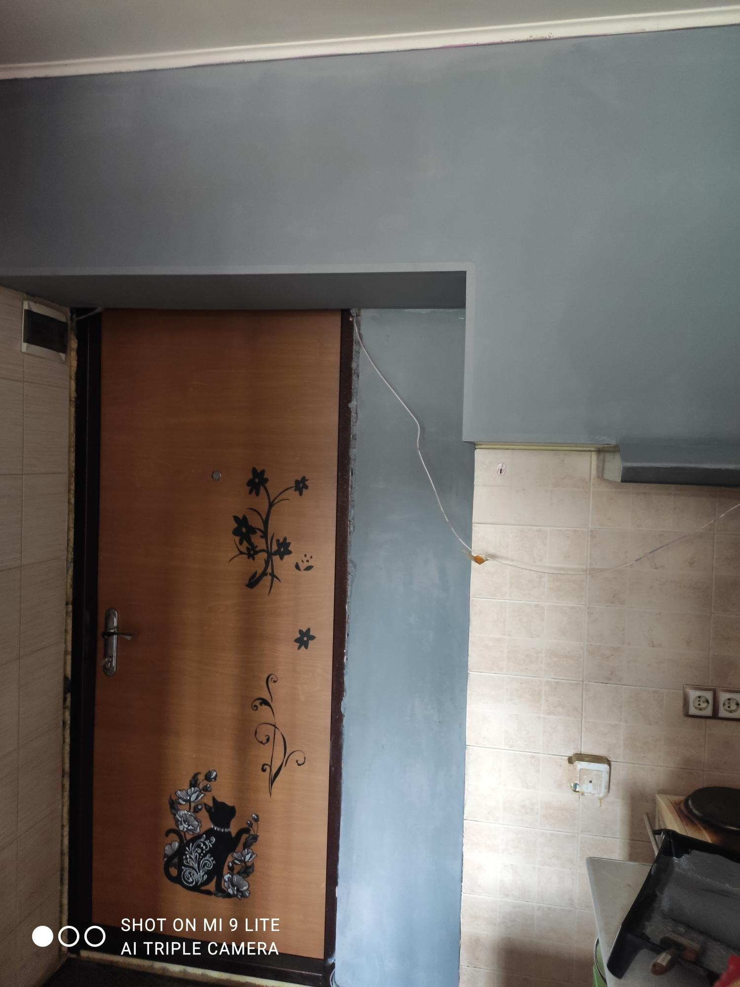 студия улица Комбайностроителей, 7 | 11000 | аренда в Красноярске фото 11