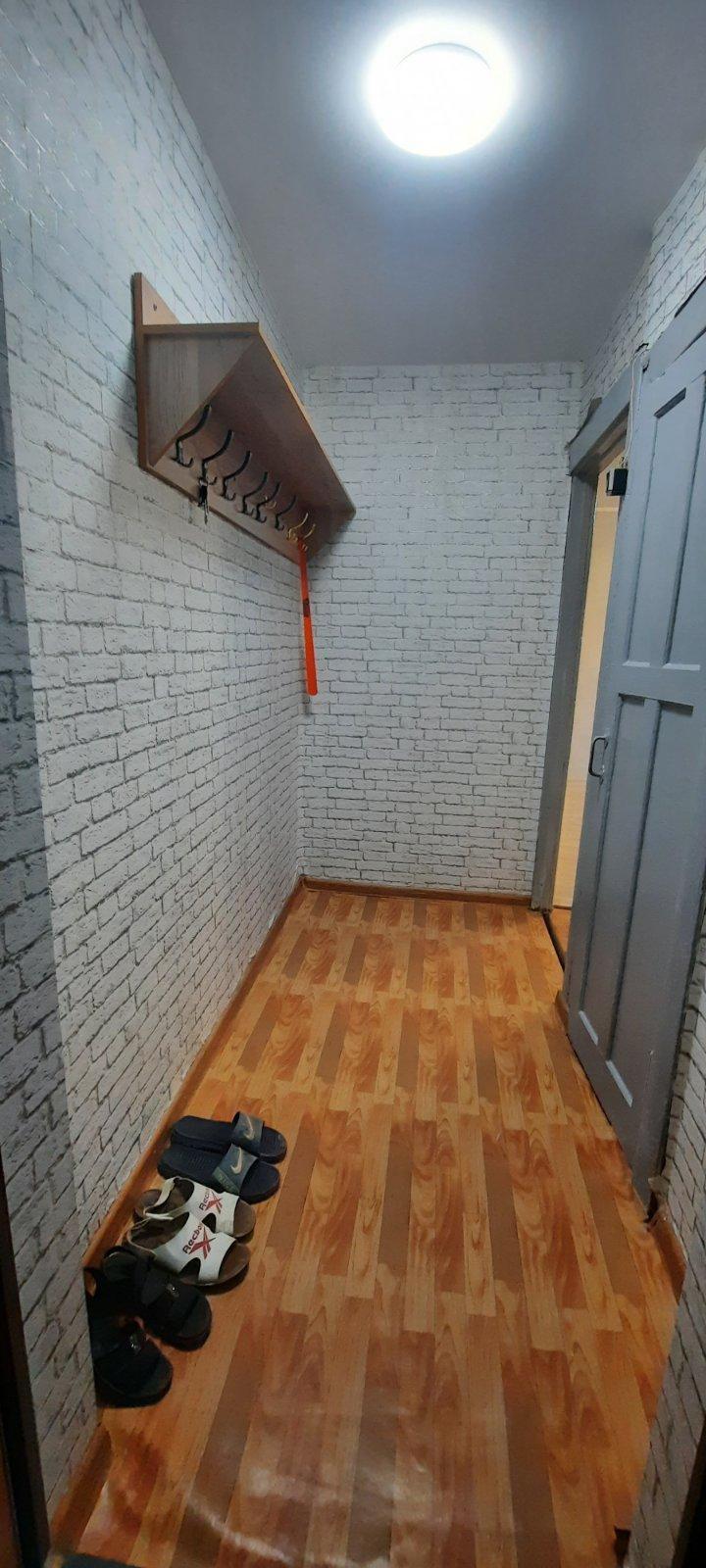 2к квартира улица Кутузова, 27   16000   аренда в Красноярске фото 6